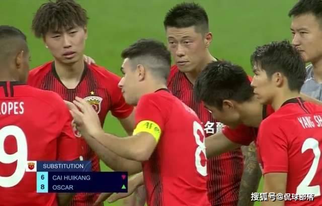 原创             7-4!中超4.5亿豪门踢疯了,完胜日本球队,6亿元对决,CCTV5直播