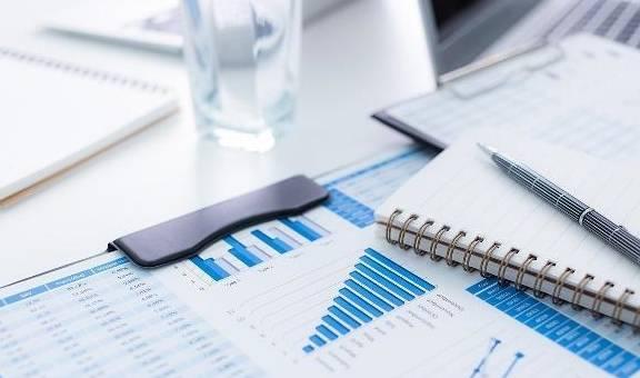 税务检查力度加大 会计不要让自己穷 这五个知识应该被会计记住