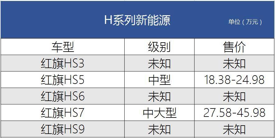 湖南耒阳煤矿透水事故导致13人被困井下