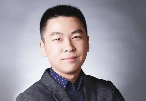 周建平辞去公司董事长职务,32岁周立宸接班海澜之家