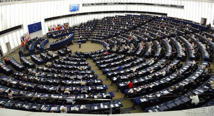 欧盟的数码产品维修法令,或将害惨用户与厂商