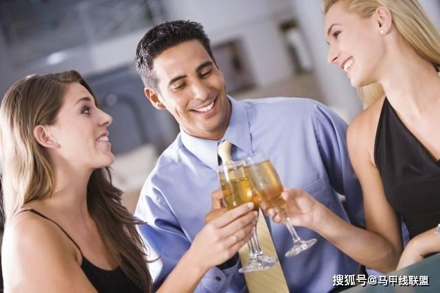 喝酒,对减肥的影响有多大?