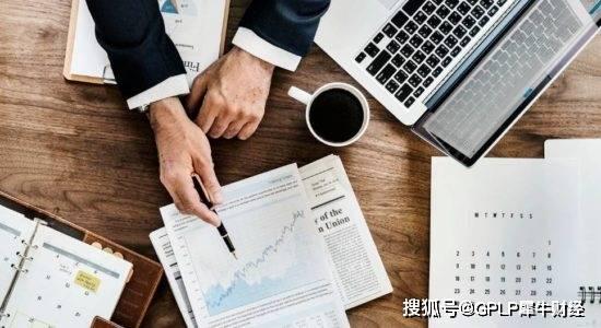 犀牛财经投融资:翼鸥教育获2.65亿美元林清轩获数亿元