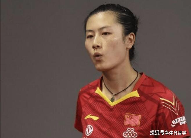 乒乓球澳门赛!4强选手全部出炉,国乒占7席 4名世界冠军出局