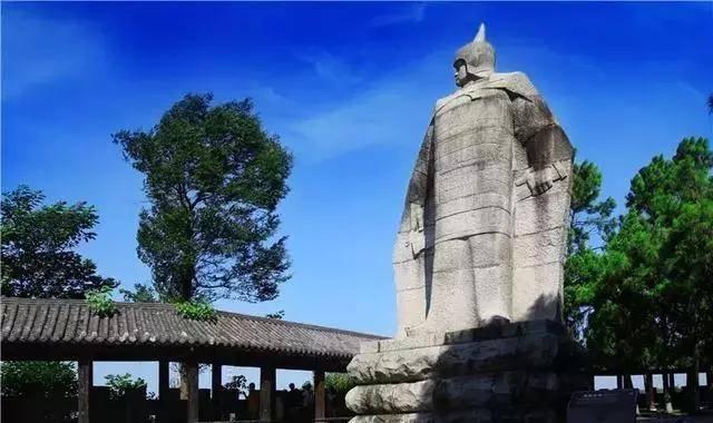 洛阳到武汉旅游——武汉、赤壁、咸宁3日游行程路线
