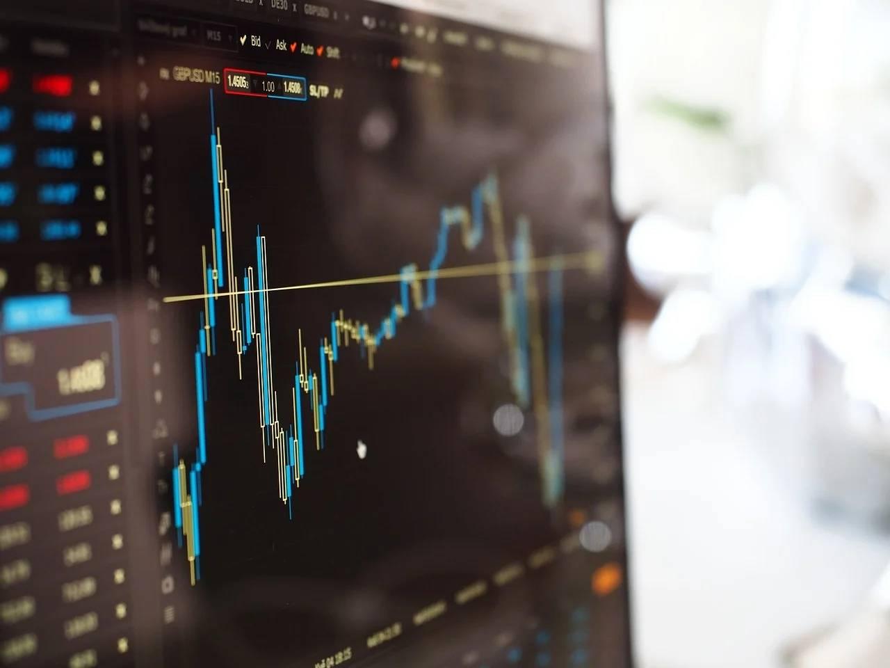 银行股市值暴增两千亿?银行股究竟发生了什么?为啥突然暴涨?