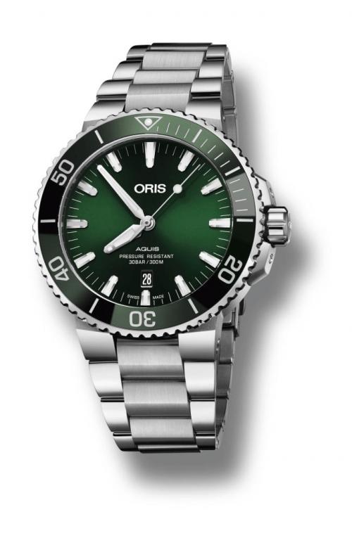 豪利时新款腕表搭载400自主机芯究竟有何实力?