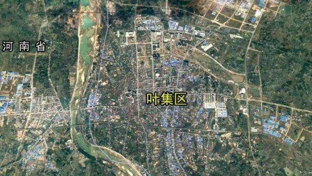 安徽地区人口_安徽宿州地区地图全图