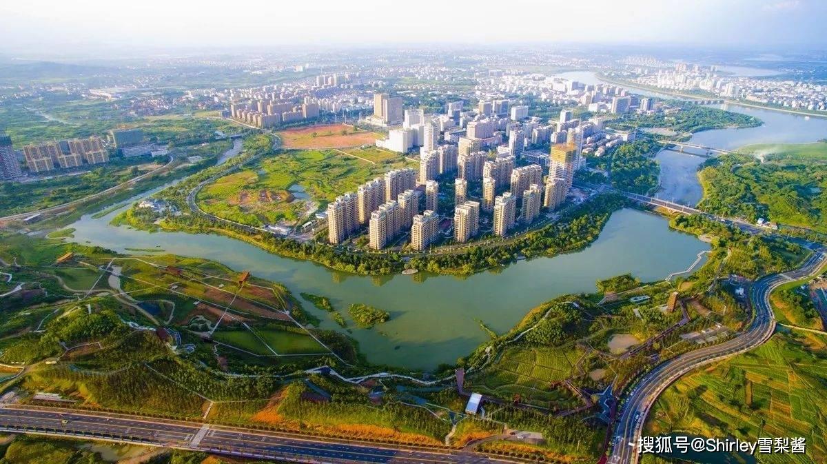 衢州经济总量没上饶高_衢州水亭门图片