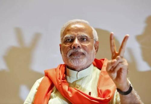 印度近几年gdp_看我国和印度近几十年GDP、人均GDP对比,就知道我国发展有多快了