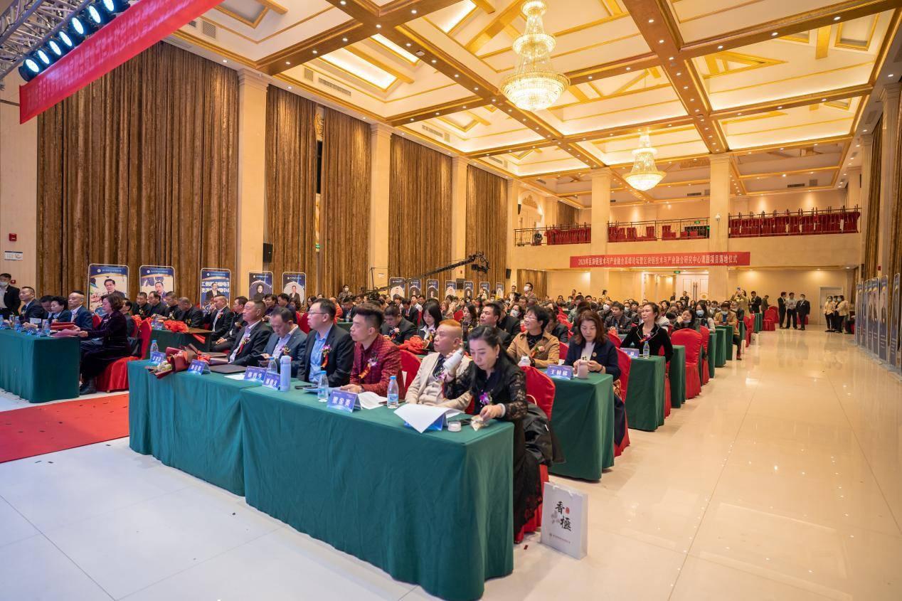 http://www.383726.tw/yunweiguanli/183142.html