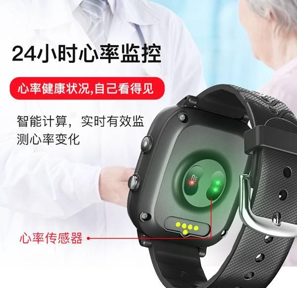影响未来医疗的10款可穿戴设备,你知道哪些?