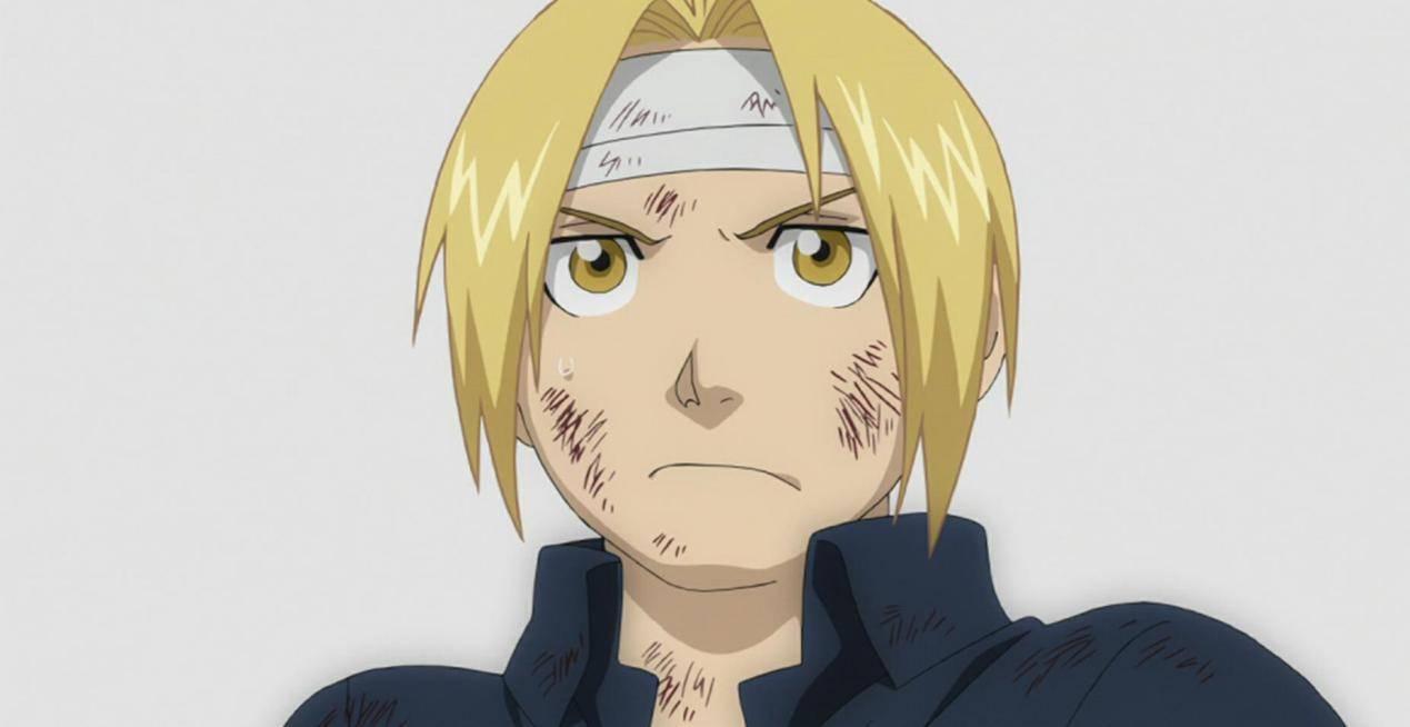 "B站好伙伴参与作品多到数不清的""Aniplex""居然是索尼的?"