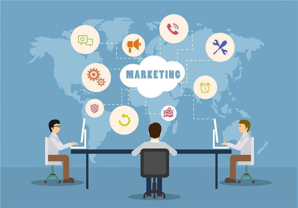 針對企業網絡品牌推廣的現狀,企業應該如何解