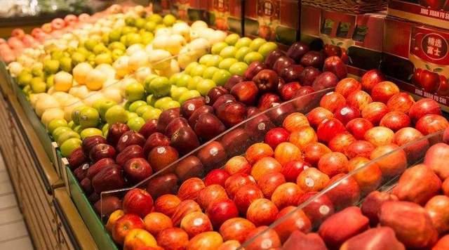 """水果也能人工""""造假""""?尤其是这3种水果,大家最好别买别吃"""