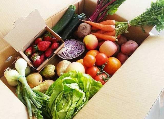 专家:这4种蔬菜虽然味道特殊,但营养价值很高,都吃的人有福了
