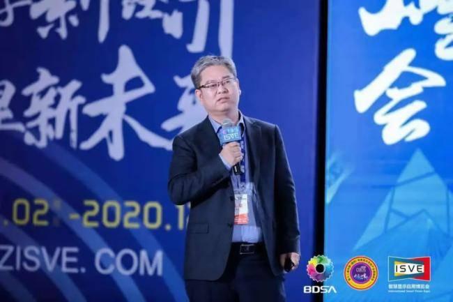 http://www.feizekeji.com/dianshang/529248.html