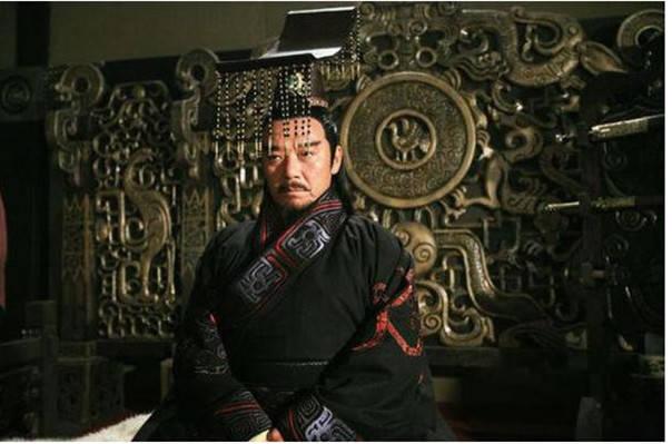 魏惠王大国之君为什么听任人才大量外流