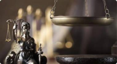 刑事辩护律师:非法吸收公众存款罪中,自己的投资数额作为犯罪数额计算吗?
