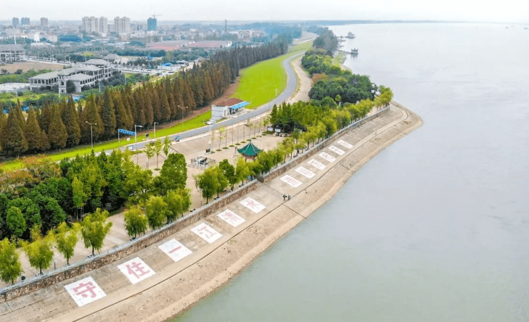 20211湖北荆州各县gdp_百强县排名出炉 33个县GDP破千亿
