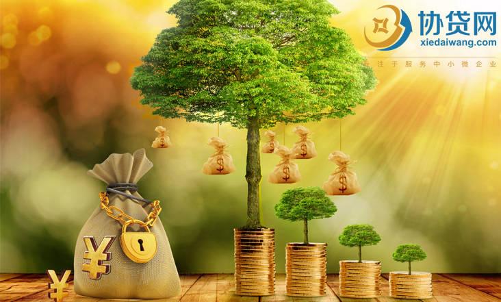 企业贷款分类分析!