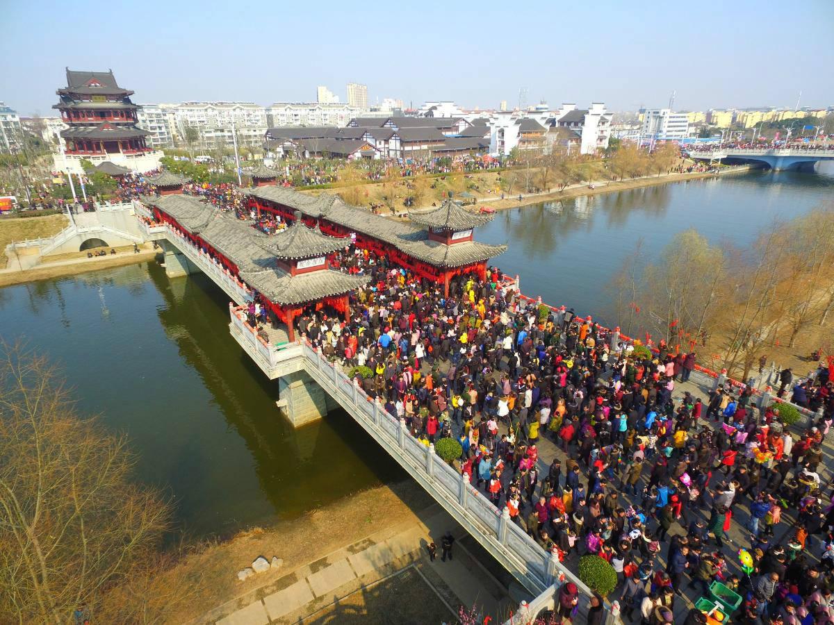 全椒人口_滁州全椒县人大常委会任免人员名单