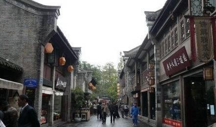 北京景区排行_北京毕业生推荐景点,原价120毕业生免费,新加坡、中国合资兴建