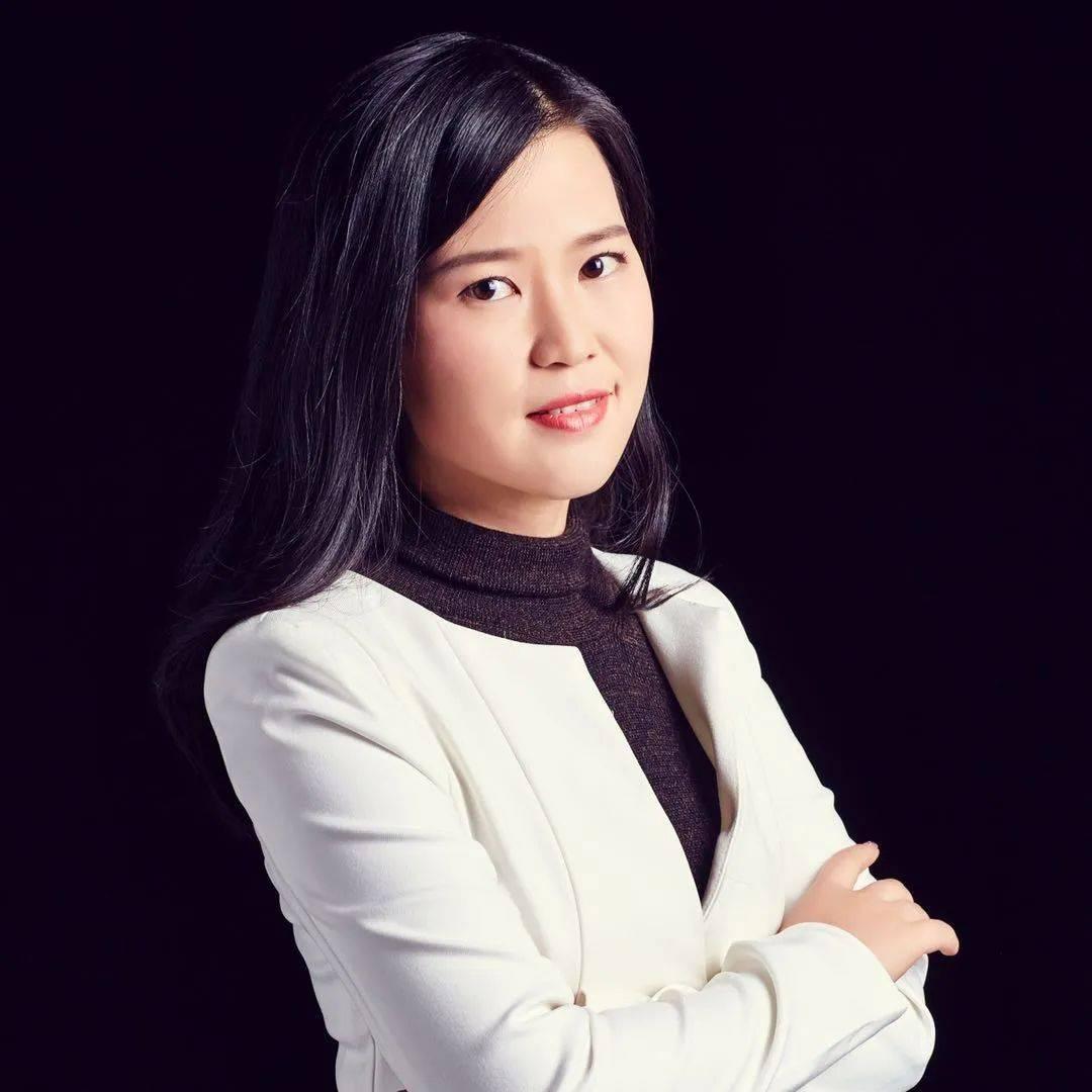 李颖科技创始人温尼:私有领域授权帮助更多品牌取得成功