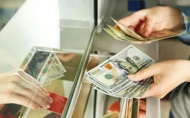 随着比特币价格升至27,000美元,押注于负利率的各国央行纷纷投降