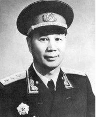 战斗最艰苦的海军上将,不管他的排名如何,这五个海军上将肯定会在其中。jne