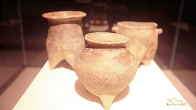 来长春了解地道的东北民俗,博物馆5年时间遍寻东北4万余件藏品