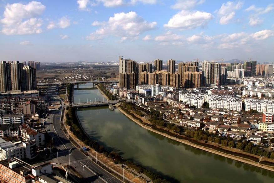 肥西十年GDP_肥西派河巢湖路大桥