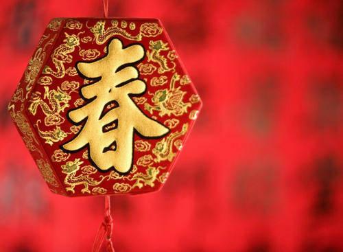 为促进国内旅游业发展,泰国决定将2021年中国春节定为法定假日