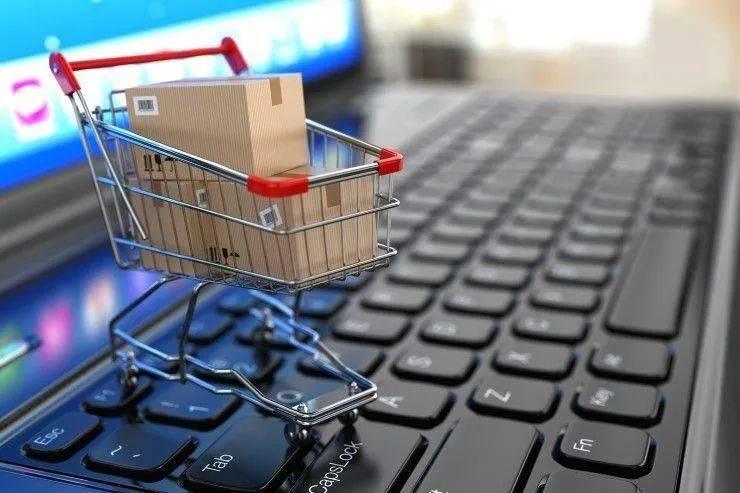 原创扩大内需还是垄断网上零售。