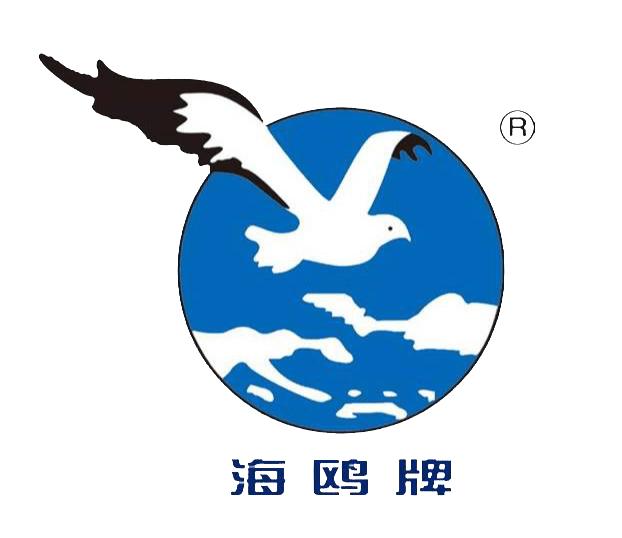 """大连百年企业打赢一场""""海鸥保卫战"""""""