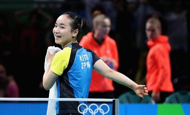 中国乒乓球国家队总教练:选手上奥运会标准看状态,不开资历啦!