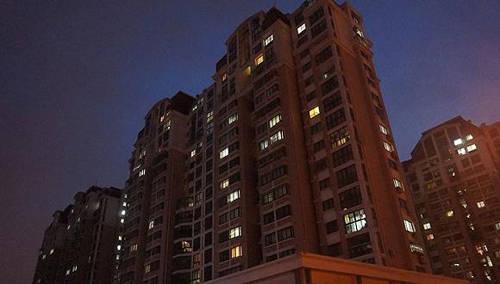 原中国住房明显过剩,但人家没钱买?前央行行长:通货膨胀必须考虑房价