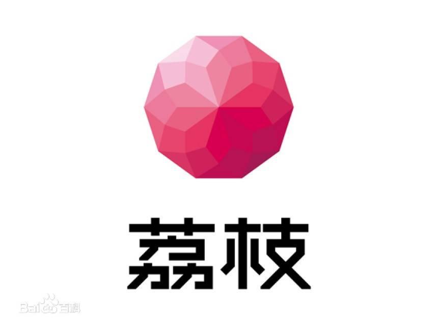 荔枝调频力争成为广东数字创意产业的新名片