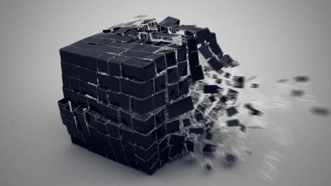 原陈根:算法的黑盒屏障,如何走向透明?