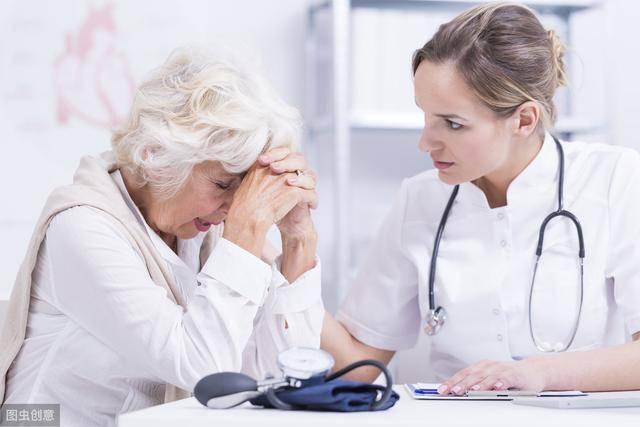 67岁查出直肠癌晚期,医生表示无能为力,一段时间后,癌症自愈了