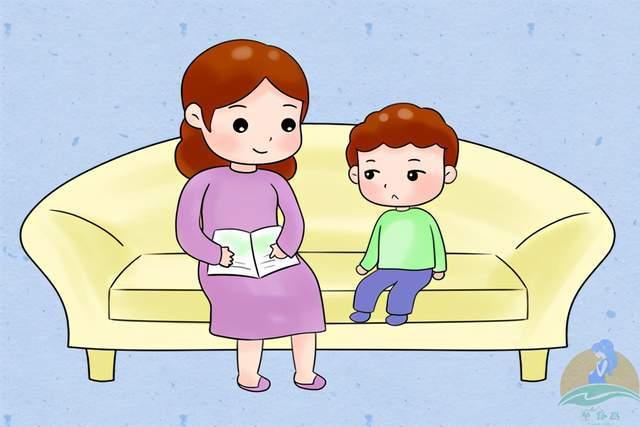 """绘本应该""""指着读""""吗?带娃看绘本的常见误区,读错相当于白读"""