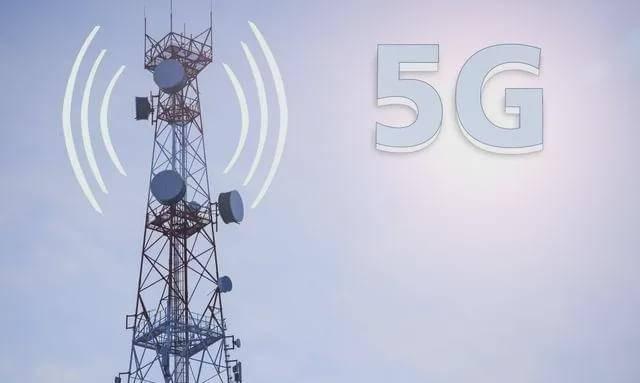 为什么换了5G手机,网速反而更慢了?看完就知道怎么做了