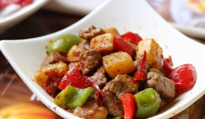 整理家常菜肴28款分享,品尝美味感受幸福滋味,一起试试吧