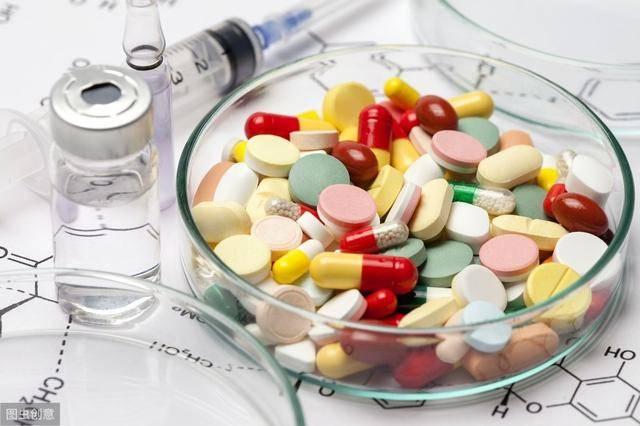 胃肠科医生:这5个错误的护胃观念,你有吗?