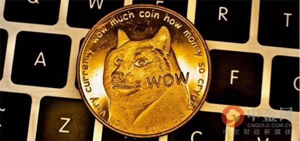 不能让一条好狗失望:2020年狗钱暴涨5倍以上
