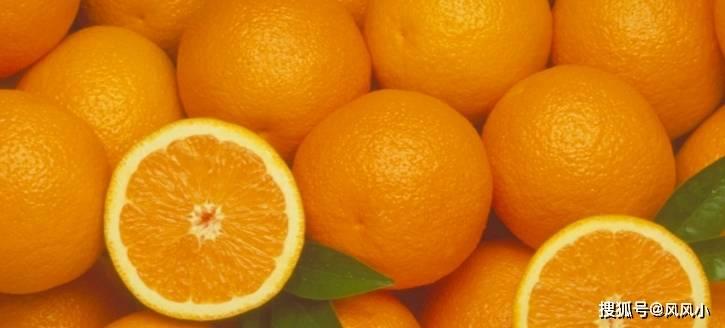 原创在预产期附近,孕妇要尽可能多吃这三种水果,可能有助于安全生产