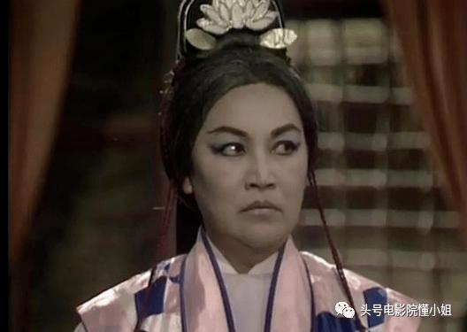 港剧名角李香琴去世,林峯晒亲吻照,和红颜知己男星相隔3月离开  第7张