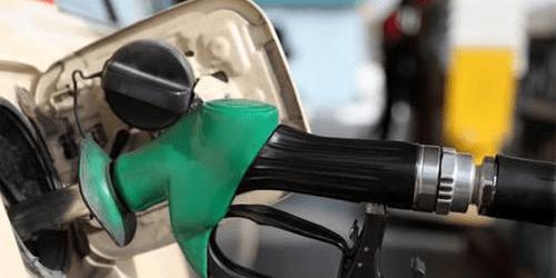 原速80最省油?不懂车的闪烁,老司机:这个速度安全省油