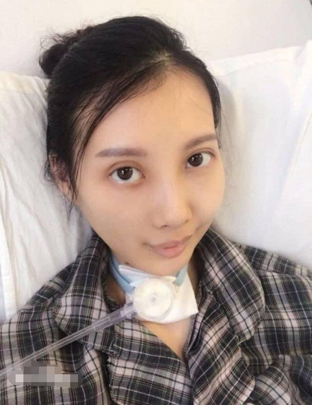 39岁知名女歌手宣布患乳癌,记者会上痛哭3分钟,陶晶莹听闻后哽咽落泪