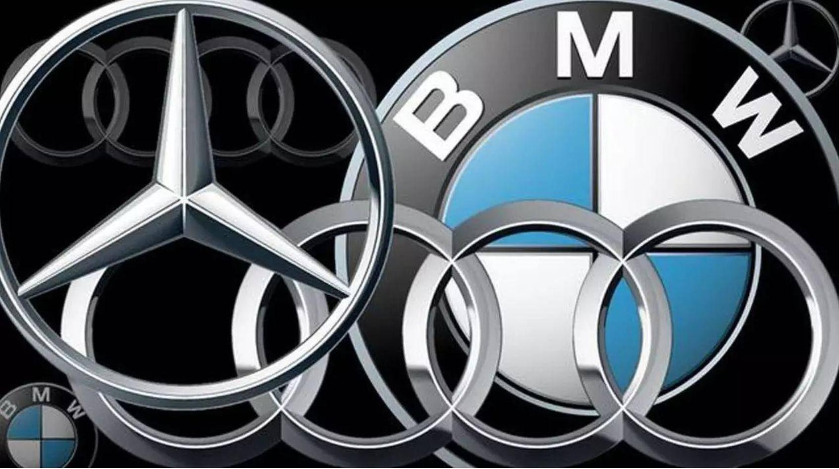 看了BBA零件保养费,很多人都有卖车的心,尤其是奔驰车主